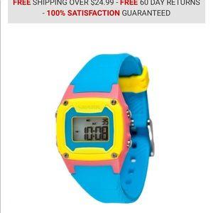 Shark Freestyle mini watch